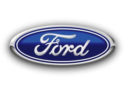 FORD Navigation DENSO DVD Europa 2011-2012 - GPS ŽEMĖLAPIAI AUTO / Ford