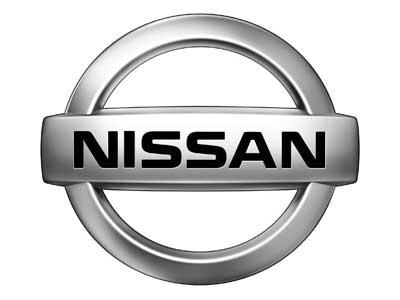 NISSAN DVD Navigation CONNECT PREMIUM 1 X6.0 Europe 2013 - GPS ŽEMĖLAPIAI AUTO / Nissan • Infiniti