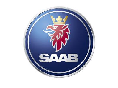 SAAB 9-5 Navigation G1 DVD Europe 2010 - GPS ŽEMĖLAPIAI AUTO / Saab