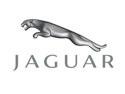 JAGUAR Navigation XF XK DVD Europe 2017 - GPS ŽEMĖLAPIAI AUTO / Jaguar
