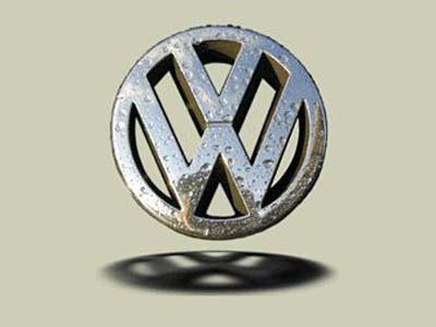 Volkswagen Lietuvos ir Europos GPS navigacijos žemėlapiai