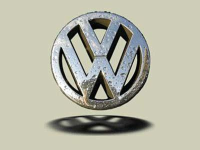 VW Navigation FX RNS-310 Europa 2018 - GPS ŽEMĖLAPIAI AUTO / Volkswagen