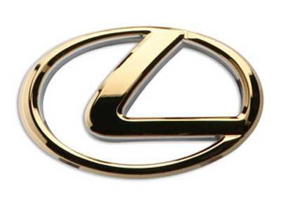 LEXUS EU Navigation G01 DVD Europa 2012 - GPS ŽEMĖLAPIAI AUTO / Lexus