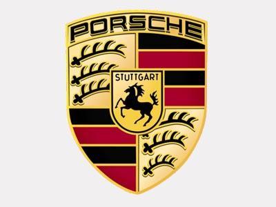 PORSCHE Navigation CD Europa 2010 - GPS ŽEMĖLAPIAI AUTO / Porsche