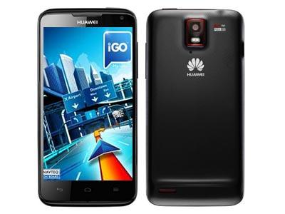 Huawei Android GPS navigacija | iGO Navigation & Maps - NAVIGACIJOS PROGRAMOS / Išmaniesiems telefonams iGO