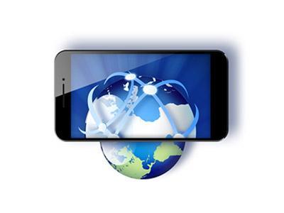 iGO Jungtinės Amerikos Valstijos Kanada | USA Canada - GPS ŽEMĖLAPIAI PND / iGO
