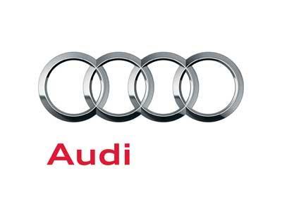 AUDI USA Navigation MMI DVD Europa 2017 - GPS ŽEMĖLAPIAI AUTO / Audi