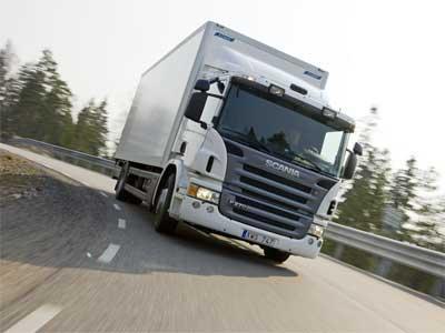 Planšetiniai navigatoriai sunkvežimiams - GPS NAVIGATORIAI / Sunkvežimiams planšetės