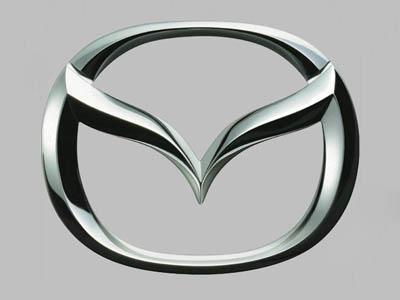 MAZDA USA Navigation DVD Centrinė ir Rytų Europa 2017 - GPS ŽEMĖLAPIAI AUTO / Mazda