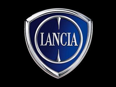 LANCIA Navigation 2017 - GPS ŽEMĖLAPIAI AUTO / Alfa • Lancia