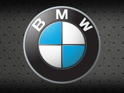BMW Navigation HDD Next Europa 2018 - GPS ŽEMĖLAPIAI AUTO / BMW