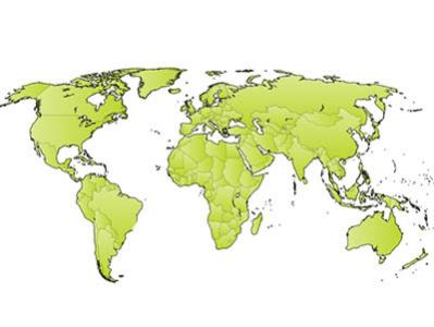 iGO Žemėlapiai, kurių nėra pasiūlyme - GPS ŽEMĖLAPIAI PND / iGO