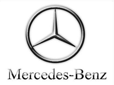 Mercedes Benz Navigation Audio 20 Becker® MAP PILOT Europa 2017 - GPS ŽEMĖLAPIAI AUTO / Mercedes-Benz