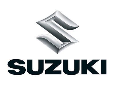 SUZUKI Navigation SLN SD Europe 2019 - GPS ŽEMĖLAPIAI AUTO / Suzuki