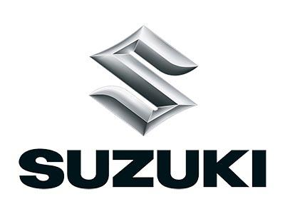 SUZUKI Navigation MMC SD Europe 2017-2018 - GPS ŽEMĖLAPIAI AUTO / Suzuki