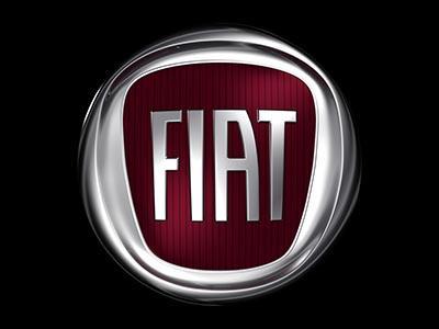 FIAT Navigation MMC SD Europe 2017-2018 - GPS ŽEMĖLAPIAI AUTO / Fiat