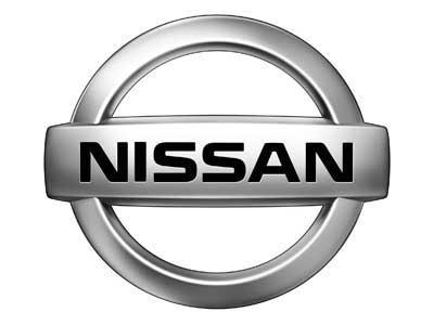 NISSAN USA Navigation Gen.1 Europa 2018 - GPS ŽEMĖLAPIAI AUTO / Nissan • Infiniti