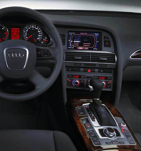 audi mmi 3g basic lietuvos ir europos gps navigacijos. Black Bedroom Furniture Sets. Home Design Ideas