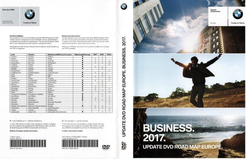 bmw business dvd lietuvos ir europos gps navigacijos. Black Bedroom Furniture Sets. Home Design Ideas